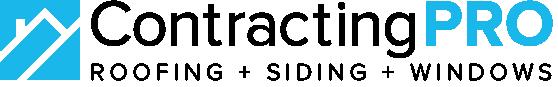 ContractingPRO Logo