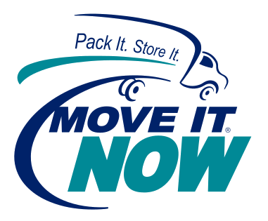 Move It Now - Canton Logo