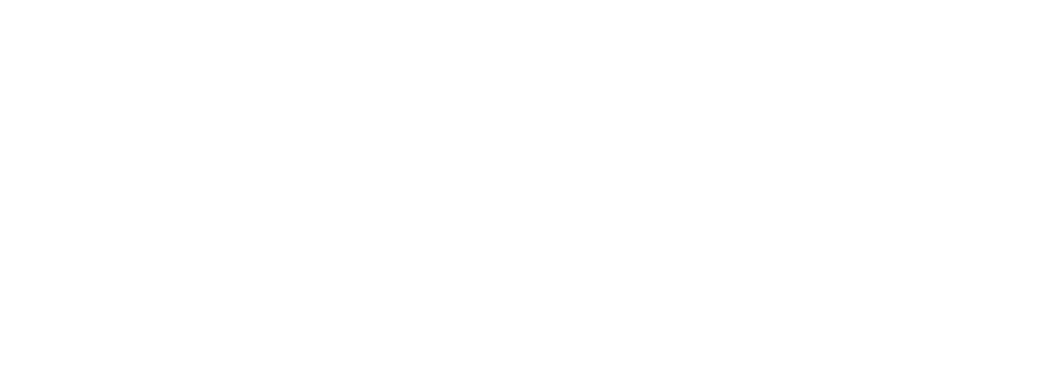 My Two Movers® Logo