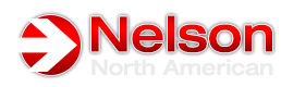 Nelson Moving & Storage Inc Logo