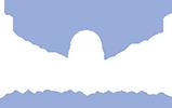 New Beginnings Construction Inc Logo