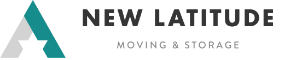 New Latitude Movers Logo