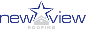New View Roofing Logo