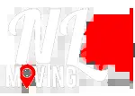 NL Moving LLC Logo