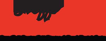 Noffs Self Storage & Truck Rental Logo