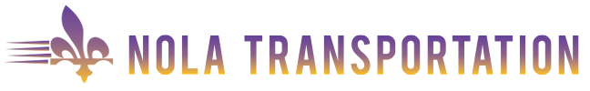 NOLA Transportation Services Inc Logo