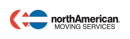 Ortlieb Moving & Storage Co Logo
