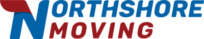 Northshore Moving Company Logo