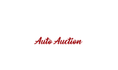Northern Utah Auto Auction Logo