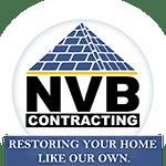 NVB Contracting LLC Logo