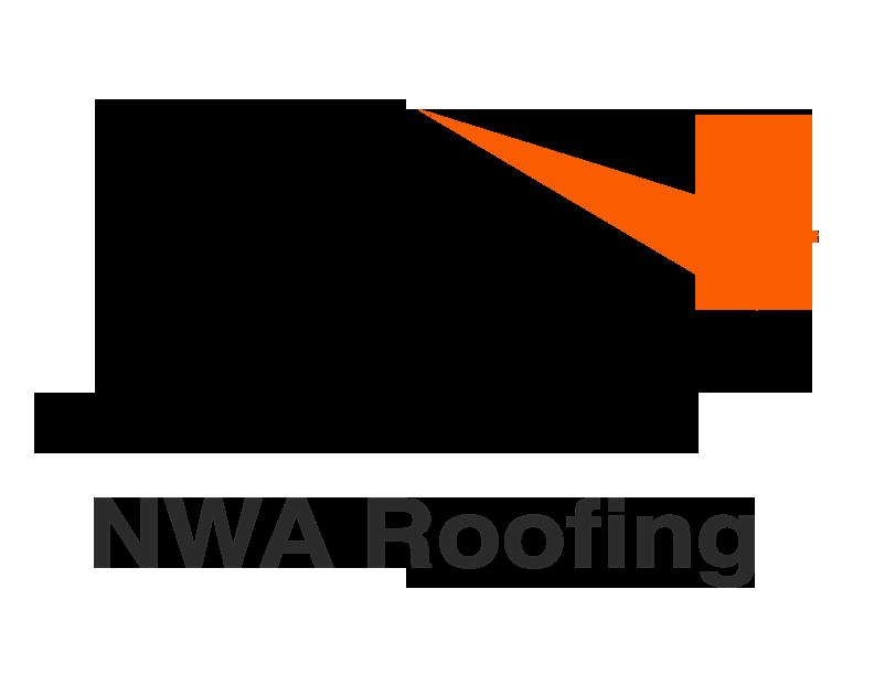 NWA Roofing Logo