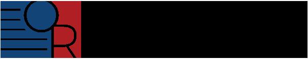 Oakley Relocation Logo