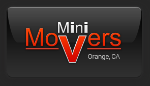 OC Mini Movers Logo