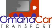 Omaha Car Transport Logo