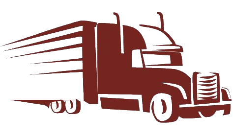 Out of State Movers Logo