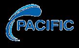 Long Beach Pacific Moving Logo