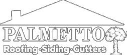 Palmetto Outdoor Solutions Logo