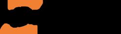 Piepho Moving & Storage Inc. Logo