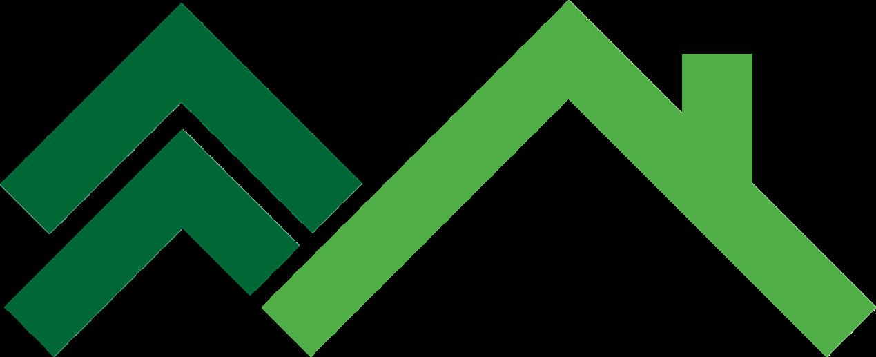 Pinnacle Roofing Logo
