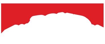 Pond Roofing Company, Inc Logo