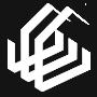 Precision Roofing Pros LLC Logo