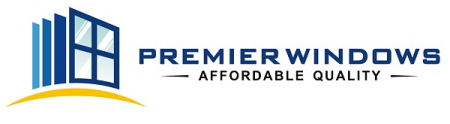 Premier Windows Logo