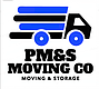 Al's Professional Moving & Storage Logo