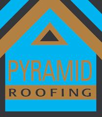 Pyramid Roofing, Inc. Logo