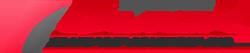 Full Speed Ahead Transport Logo