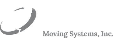 Ramar Moving Systems - Agent for United Van Lines Logo