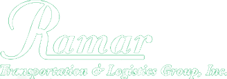 Ramar Transportation & Logistics Group - Agent for Mayflower Logo