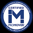 Ready Set Movers Logo