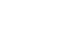Red River Roofing & Construction, Inc. Logo