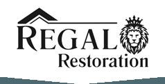 Regal Restoration LLC Logo