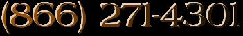 Reliable Auto Transport Logo
