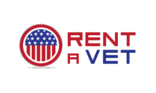 Rent A Vet Movers Logo