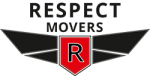 Respect Movers Logo