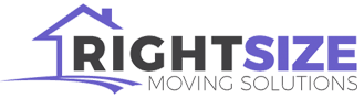 Rightsize Moving Solutions Logo