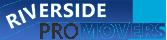 Riverside Pro Movers Logo