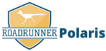 RoadRunner Polaris Logo