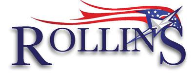 Rollins Moving & Storage, Inc. Logo