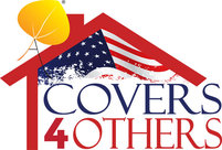 Aspen Contracting, Inc. Logo