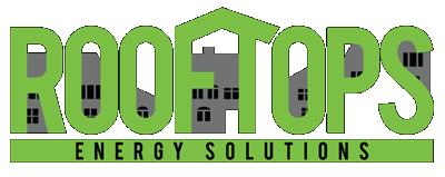 Rooftops ES Boise Logo