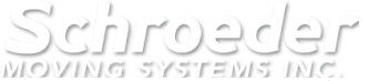Schroeder Moving Systems Logo