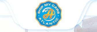 Ship My Cars Atlantic Logo