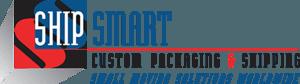 Ship Smart Inc. Logo