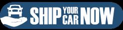 ShipYourCarNow Logo