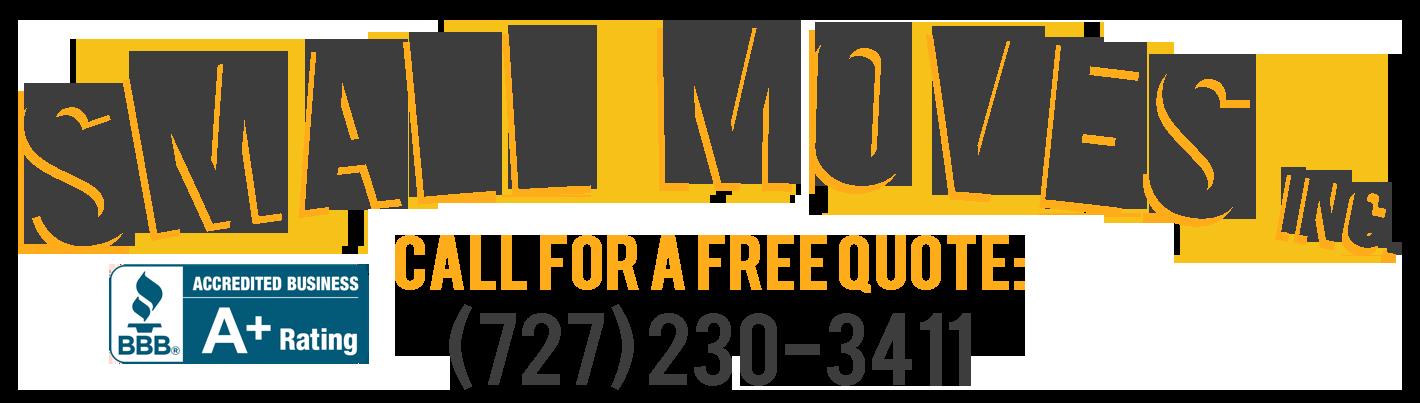 Small Moves Inc Logo