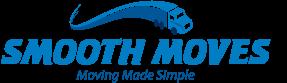 Smooth Moves Logo