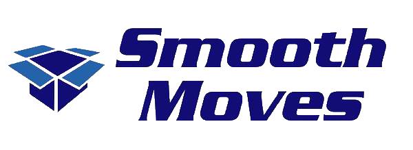Smooth Moves Inc. Logo